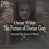 The Picture of Dorian Gray (Unadbridged)