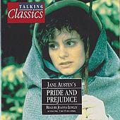 Austen: Pride & Prejudice