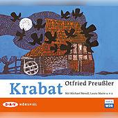 Krabat (Hörspiel)