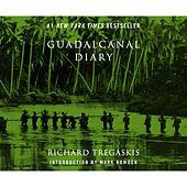 Guadalcanal Diary (Unabridged)