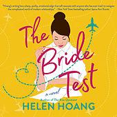 The Bride Test (Unabridged)