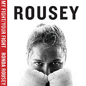 My Fight / Your Fight (Unabridged)