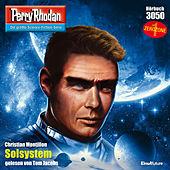 Solsystem - Perry Rhodan - Erstauflage 3050 (Ungekürzt)