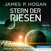 Stern der Riesen - Riesen Trilogie (3)