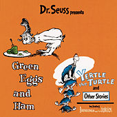 Green Eggs & Ham/Yertle The Turtle & Other Stories