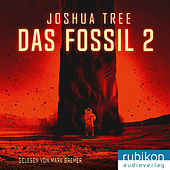 Das Fossil 2