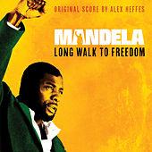 Mandela - Long Walk To Freedom (Original Score)