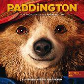 Paddington (Das Original-Hörspiel zum Kinofilm)