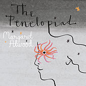 The Penelopiad - Myths 13 (Unabridged)