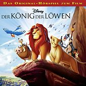 Der König der Löwen 1