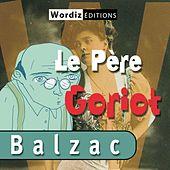 Le père goriot (Honoré de Balzac)