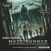 Maze Runner: Die Auserwählten im Labyrinth (Die Auserwählten im Labyrinth)