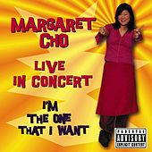 I'm The One That I Want (Live In Concert)
