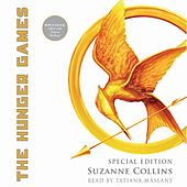 The Hunger Games - Special Edition (Unabridged)