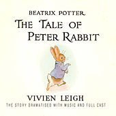Classic Bedtime Stories: The Tale of Peter Rabbit