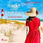 Nackt unter Krabben (Ein Heisterhoog-Roman, Band 1) (Ein Küsten-Roman)