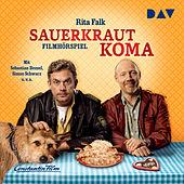 Sauerkrautkoma (Hörspiel)