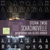 Stefan Zweig - Schachnovelle