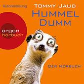 Hummeldumm - Der Hörbuch (Gekürzte Fassung)