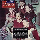Alcott: Little Women