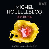 Serotonin (Ungekürzt)