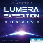 Lumera Expedition: Survive