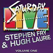 Saturday Live, Vol. 1