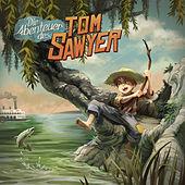 Holy Klassiker Folge 04: Die Abenteuer des Tom Sawyer