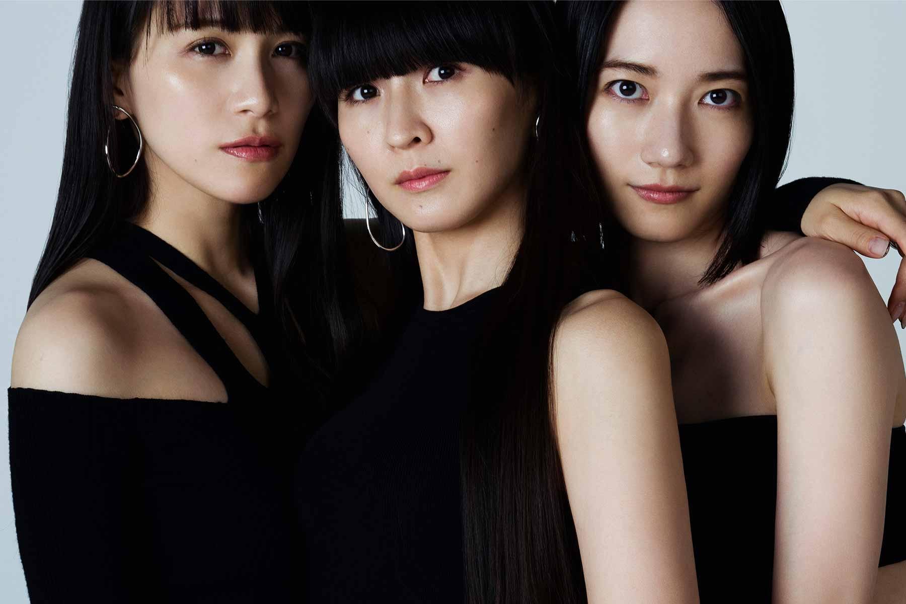Perfumeの画像