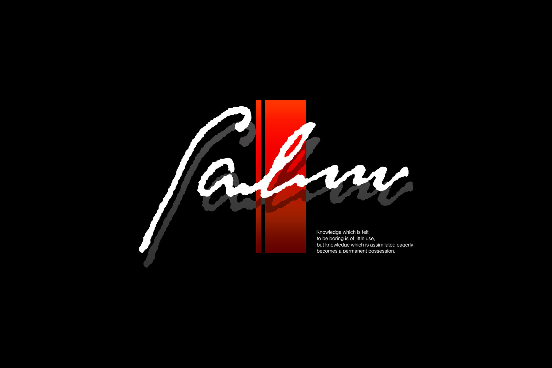 Falcom Sound Team jdkの画像