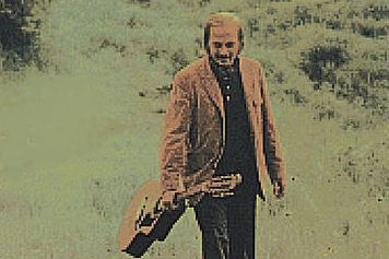 ルイス・ボンファの画像