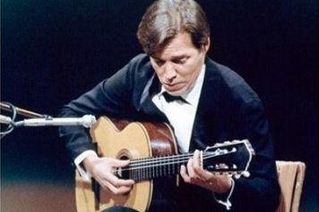 アントニオ・カルロス・ジョビンの画像